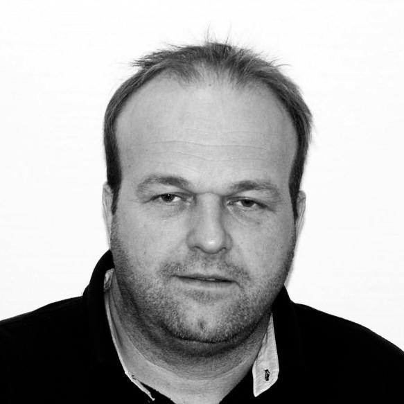 Arne Olav Dullum