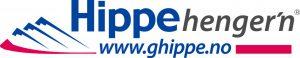 Hippehenger`n logo