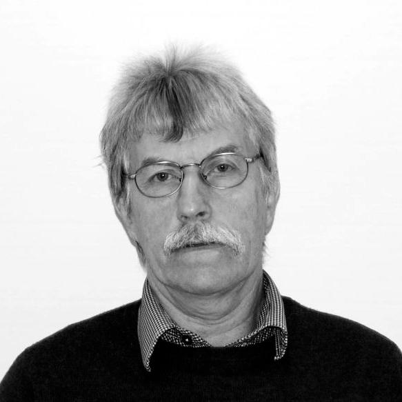 Thor Svein Guldberg