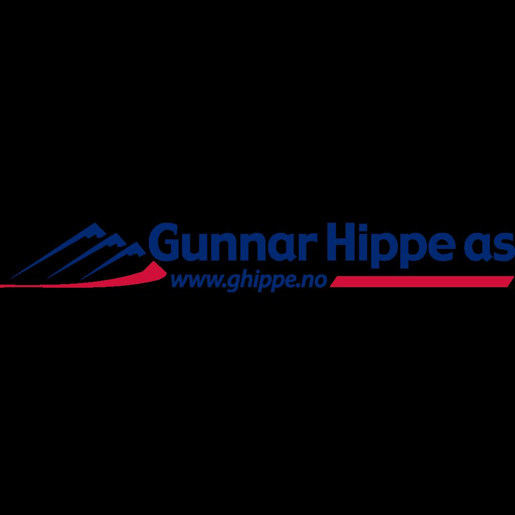 Plastkåpe(JAXAL) Gunnar Hippe AS
